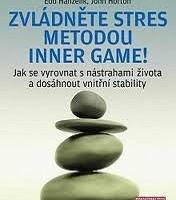 zvládněte stres