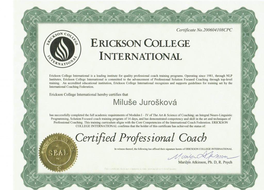 certifikatTASC