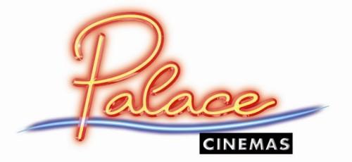 1274693167_Palace