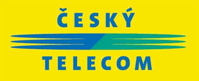 A990428_CESKYTELECOM_N