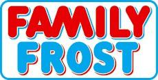 family-frost-logo