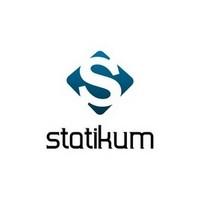 statikum