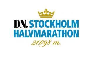 dn-stockholm-halvmarathon-2012