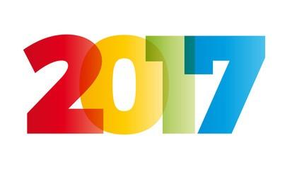 20161003_2017