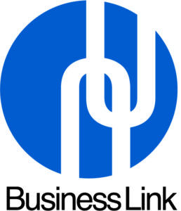 businesslink1294-u
