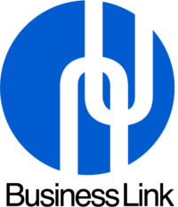 businesslink1294-u
